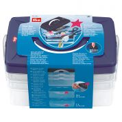 Prym Base Model Click Storage Box