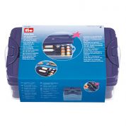 Prym Thread Tray for Click Storage Box