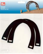 Prym Marilyn Bag Handles  Black