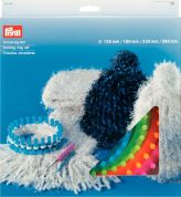Prym Round Knitting Loom Set