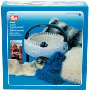 Prym Maxi Knitting Mill