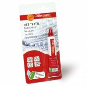 Gutermann Textile Fabric Glue