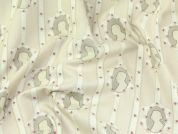 Gutermann Veros World Pemberley Poplin Quilting Fabric