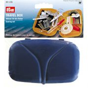 Prym Travel Sewing Set