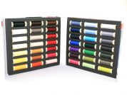 Gutermann Sewing Thread Note Book Gift Set