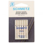 Schmetz Jeans Machine Needles