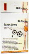 Gutermann Super Strong Cut-out Embroidery Webbing