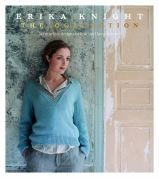 Erika Knight The Collection Knitting Book