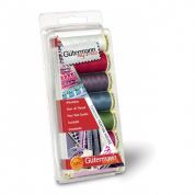 Gutermann Fenton House Sew All Sewing Thread Set 100m