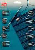 Prym Knitting Stitch Holders