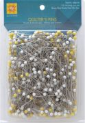 EZ Sharp Fine Quilting Pins