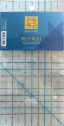 EZ Jelly Roll Acrylic Quilting Template