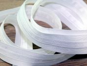 Prym Curtain Pleating Tape