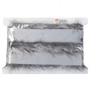 Prym Faux Fur Trim