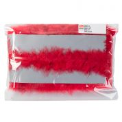 Prym Marabou Feather Trim