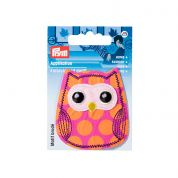 Prym Patch Motif Owl