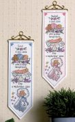 Anchor Counted Cross Stitch Kit