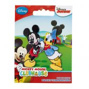 Prym Patch Motif Mickey & Minnie