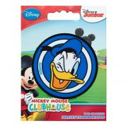 Prym Patch Motif Donald Duck