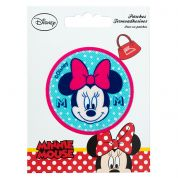 Prym Patch Motif Minnie Mouse