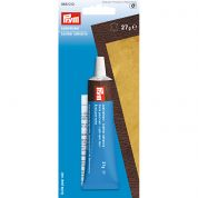 Prym Leather Glue