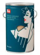 Prym Free Form Shoulder Pads with Strap Fastening  Flesh