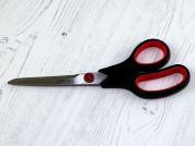 Bexfield Cushion Soft Multi Use Scissors