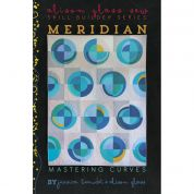Alison Glass Meridian Quilt Pattern