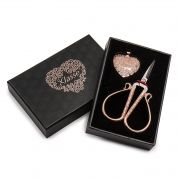 Klasse Scissor & Thread Cutter Gift Set