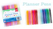 Planner Pens By Lori Holt