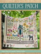 It's Sew Emma Quilters Patchwork Quilt Book By Edyta Sitar