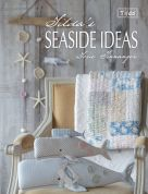 Tilda Sewing Book Tilda's Seaside Ideas