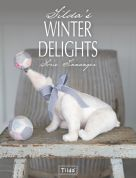 Tilda Sewing Book Tilda's Winter Delights