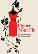 Figure Your Fit Sewing Book