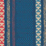 Art Gallery Fabrics Cotton Canvas Fabric