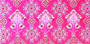 DMC Tapestry Kit Rich Damask