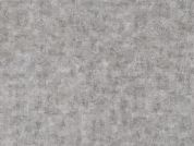 Timeless Treasures Ophelia Texture Poplin Quilting Fabric