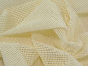 Nylon Slip Stop AntiSlip Surface Covering Fabric