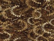 Timeless Treasures Pine Needles Poplin Quilting Fabric
