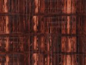 Timeless Treasures Weathered Wood Bright Poplin Quilting Fabric