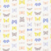 Cloud 9 Fabrics Cotton Jersey Knit Fabric