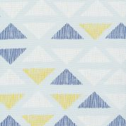 Cloud 9 Fabrics Cotton Canvas Fabric