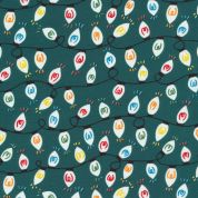 Cloud 9 Fabrics Cotton Poplin Fabric