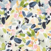 Cloud 9 Fabrics Cotton Sateen Fabric