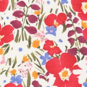 Cloud 9 Fabrics Cotton Lawn Fabric