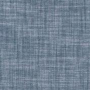 Robert Kaufman Union Stretch Chambray Denim Dress Fabric  Indigo
