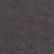 Robert Kaufman Union Chambray Denim Dress Fabric  Indigo
