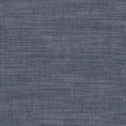 Robert Kaufman Union Light Chambray Denim Dress Fabric  Indigo