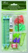 Clover Knit Mate Knitting Starter Gift Set