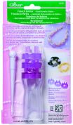 Clover French Knitter Bead Jewellery Maker